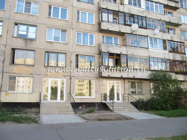 Коммерческая недвижимость Москва фрунзенский район аренда офиса в капитал - плаза